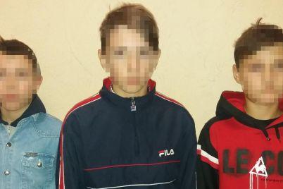 v-zaporozhskoj-oblasti-troe-malchikov-sbezhali-iz-czentra-reabilitaczii.jpg