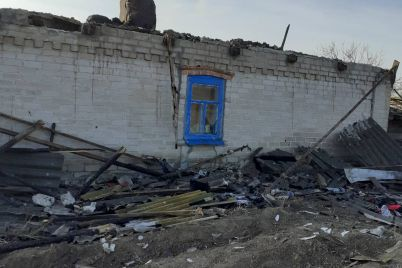 v-zaporozhskoj-oblasti-u-mnogodetnoj-semi-sgorel-dom.jpg