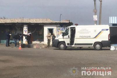 v-zaporozhskoj-oblasti-ubili-20-letnego-parnya-foto.jpg