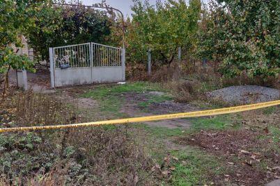 v-zaporozhskoj-oblasti-ubili-i-ograbili-pensionera-v-policzii-soobshhili-podrobnosti-proisshestviya-foto.jpg