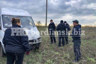 v-zaporozhskoj-oblasti-ugnali-i-razbili-avtomobil-novoj-pochty.jpg