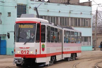 v-zaporozhskoj-oblasti-umenshilsya-obuem-perevozok-passazhirskim-elektrotransportom.jpg