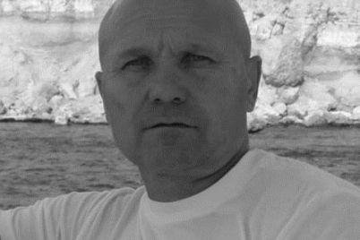v-zaporozhskoj-oblasti-umer-futbolnyj-trener-pavel-shalfeev-kogda-sostoitsya-proshhanie.jpg