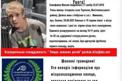 v-zaporozhskoj-oblasti-ushel-iz-doma-i-propal-11-letnij-malchik.jpg