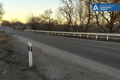 v-zaporozhskoj-oblasti-ustanavlivayut-novoe-barernoe-ograzhdenie-vdol-trass-gosznacheniya.jpg