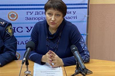 v-zaporozhskoj-oblasti-uvelichilos-kolichestvo-dnej-s-ekstremalnymi-osadkami.jpg