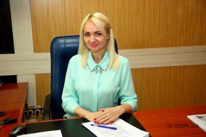v-zaporozhskoj-oblasti-uvelichilos-kolichestvo-zhelayushhih-poluchit-zagranpasport-i-id-kartochku.jpg
