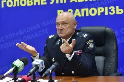 v-zaporozhskoj-oblasti-uvolili-nachalnika-glavka-naczpoliczii.jpg
