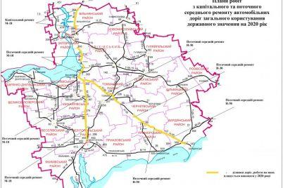 v-zaporozhskoj-oblasti-v-2020-godu-otremontiruyut-neskolko-uchastkov-glavnyh-dorog-karta.jpg
