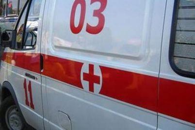 v-zaporozhskoj-oblasti-v-avarii-s-uchastiem-marshrutki-postradali-10-chelovek.jpg
