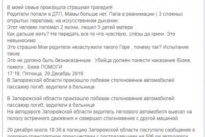 v-zaporozhskoj-oblasti-v-dtp-pogibla-mnogodetnaya-mat-razyskivayutsya-svideteli-proisshestviya-foto.png