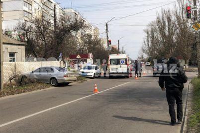 v-zaporozhskoj-oblasti-v-dtp-postradala-beremennaya-zhenshhina.jpg