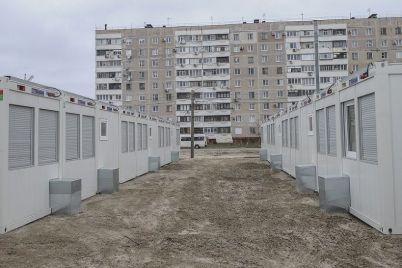 v-zaporozhskoj-oblasti-v-dva-raza-sokratilos-chislo-vynuzhdennyh-pereselenczev.jpg