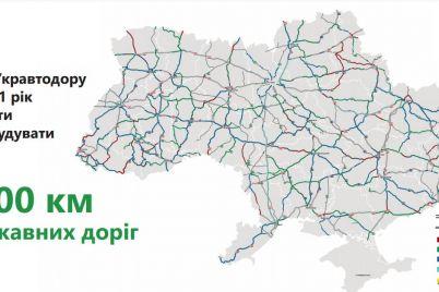 v-zaporozhskoj-oblasti-v-etom-godu-otremontiruyut-dorogu-k-moryu-foto.jpg