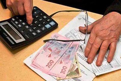 v-zaporozhskoj-oblasti-v-etom-godu-pochti-v-dva-raza-sokratilos-chislo-poluchatelej-subsidii.jpg