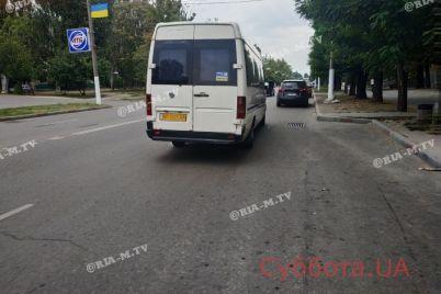 v-zaporozhskoj-oblasti-v-marshrutke-proizoshel-skandal-foto.jpg