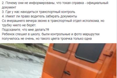 v-zaporozhskoj-oblasti-v-marshrutke-proizoshel-vopiyushhij-inczident-foto.png