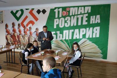 v-zaporozhskoj-oblasti-v-odnom-rajone-otkryli-shestoj-naczionalnyj-bolgarskij-czentr.jpg