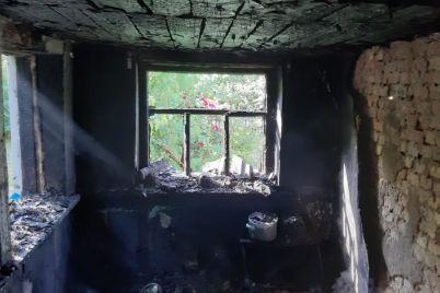 v-zaporozhskoj-oblasti-v-pozhare-pogib-muzhchina-foto.jpg