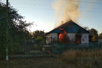 v-zaporozhskoj-oblasti-v-pozhare-pogibli-dvoe-muzhchin.jpg