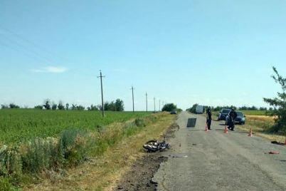 v-zaporozhskoj-oblasti-v-rezultate-avarii-pogib-motocziklist-policziya-ishhet-svidetelej-foto.jpg