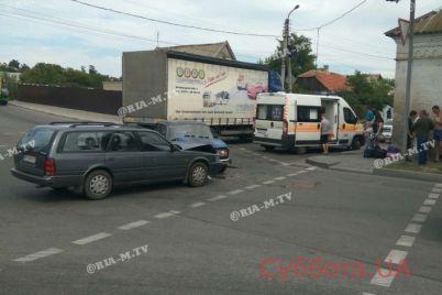 v-zaporozhskoj-oblasti-v-rezultate-dtp-postradali-lyudi-foto.jpg