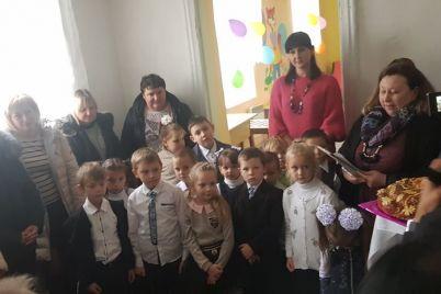 v-zaporozhskoj-oblasti-v-selskoj-shkole-otremontirovali-inklyuzivnyj-klass.jpg