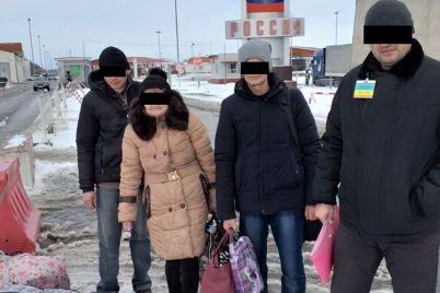 v-zaporozhskoj-oblasti-v-zabroshennom-dome-zhila-semya-nelegalov-iz-rossii.jpg