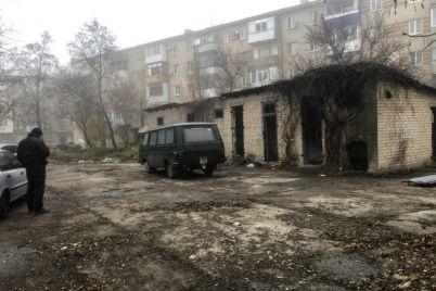 v-zaporozhskoj-oblasti-v-zabroshennom-zdanii-sgorel-muzhchina.jpg