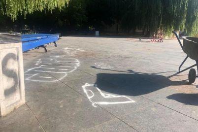 v-zaporozhskoj-oblasti-vandaly-izurodovali-populyarnyj-park-foto.jpg