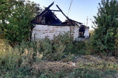v-zaporozhskoj-oblasti-vo-vremya-pozhara-pogib-69-letnij-muzhchina-foto.jpg