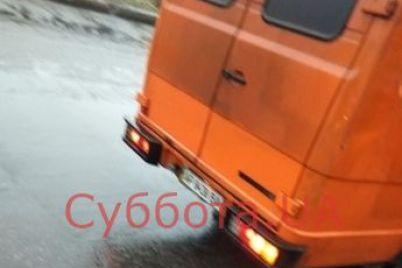 v-zaporozhskoj-oblasti-voditel-izvinilsya-pered-rebenkom-kotorogo-obidel-foto.jpg