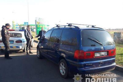 v-zaporozhskoj-oblasti-voditel-protyanul-policzejskogo-po-doroge-chto-grozit-voditelyu-foto.jpg