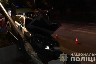 v-zaporozhskoj-oblasti-voditel-umer-na-meste-avarii-v-rezultate-ostanovki-serdcza.jpg