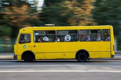v-zaporozhskoj-oblasti-voditeli-sami-otmenili-lgotnyj-proezd-na-vremya-karantina-foto.jpg