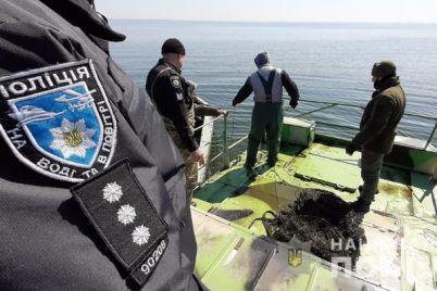 v-zaporozhskoj-oblasti-vodnaya-policziya-provela-rejd-protiv-brakonerov.jpg