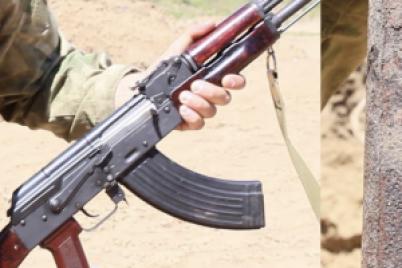 v-zaporozhskoj-oblasti-voennyj-sluchajno-podstrelil-sosluzhivcza.png
