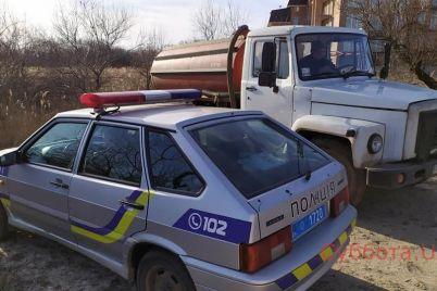 v-zaporozhskoj-oblasti-volontery-obnaruzhili-kolodecz-zapolnennyj-trupami-zhivotnyh-foto-video.jpg