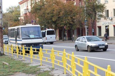 v-zaporozhskoj-oblasti-vozobnovlyayutsya-mezhdugorodnye-avtobusnye-perevozki-podrobnosti.jpg