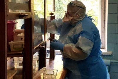 v-zaporozhskoj-oblasti-vpervye-proveli-sverhtochnoe-testirovanie-na-koronavirus-novym-metodom.jpg