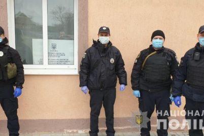 v-zaporozhskoj-oblasti-vybirayut-deputatov.jpg