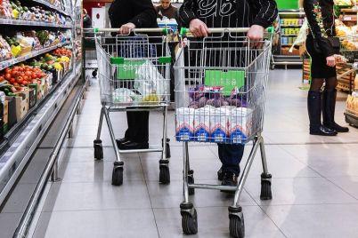 v-zaporozhskoj-oblasti-vyrosli-potrebitelskie-czeny-podorozhali-toplivo-produkty-i-uslugi-zhkh.jpg