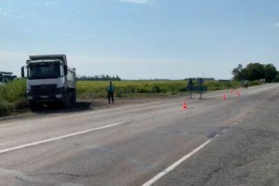v-zaporozhskoj-oblasti-za-570-millionov-otremontiruyut-uchastok-trassy-m-18-k-rabotam-pristupil-novyj-tureczkij-podryadchik.jpg