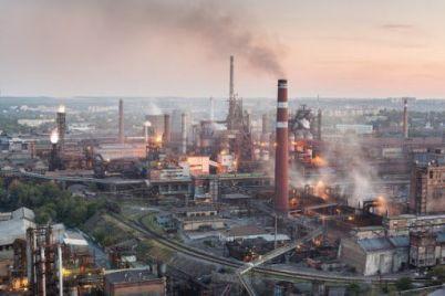 v-zaporozhskoj-oblasti-za-nedelyu-revizory-sostavili-36-adminprotokolov-za-ekologicheskie-pravonarusheniya.jpg