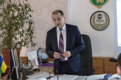 v-zaporozhskoj-oblasti-za-rukovoditelya-progolosovalo-rekordnoe-kolichestvo-zemlyakov-foto.jpg