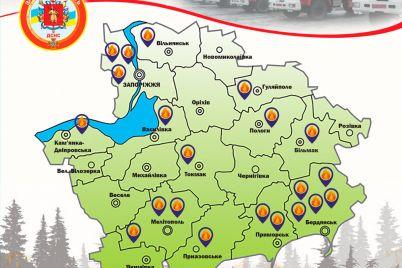 v-zaporozhskoj-oblasti-za-sutki-pozhary-unichtozhili-ekosistemy-na-ploshhadi-v-7-futbolnyh-polej-karta.jpg