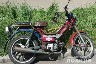 v-zaporozhskoj-oblasti-za-sutki-ugnali-dva-mopeda-foto.jpg