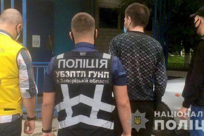 v-zaporozhskoj-oblasti-zaderzhali-grazhdanina-rf-kotoryj-nezakonno-nahodilsya-na-territorii-ukrainy.jpg