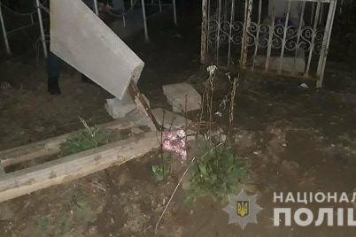 v-zaporozhskoj-oblasti-zaderzhali-muzhchin-kotorye-razbili-mogilnye-pamyatniki-i-vytashhili-iz-nih-metall.jpg