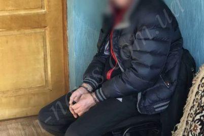 v-zaporozhskoj-oblasti-zaderzhali-ubijczu-reczidivista-foto.jpg